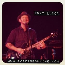 Tony Lucca 2