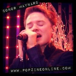 Conor Maynard 2