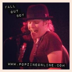FallOutBoy2