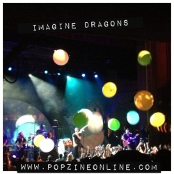 ImagineDragons1