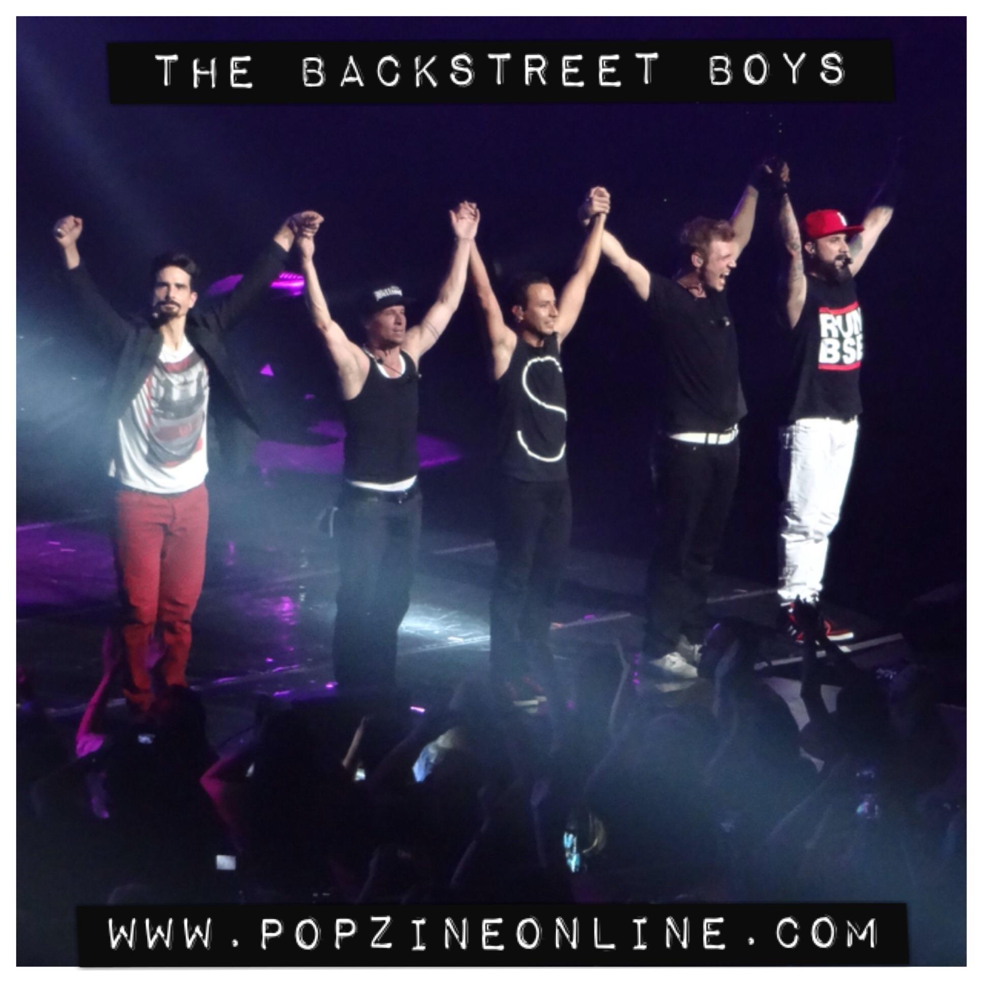 The Call Lyrics Backstreet Boys - LyricsMaza.Org