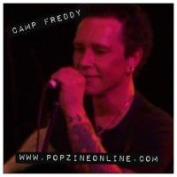 Camp Freddy