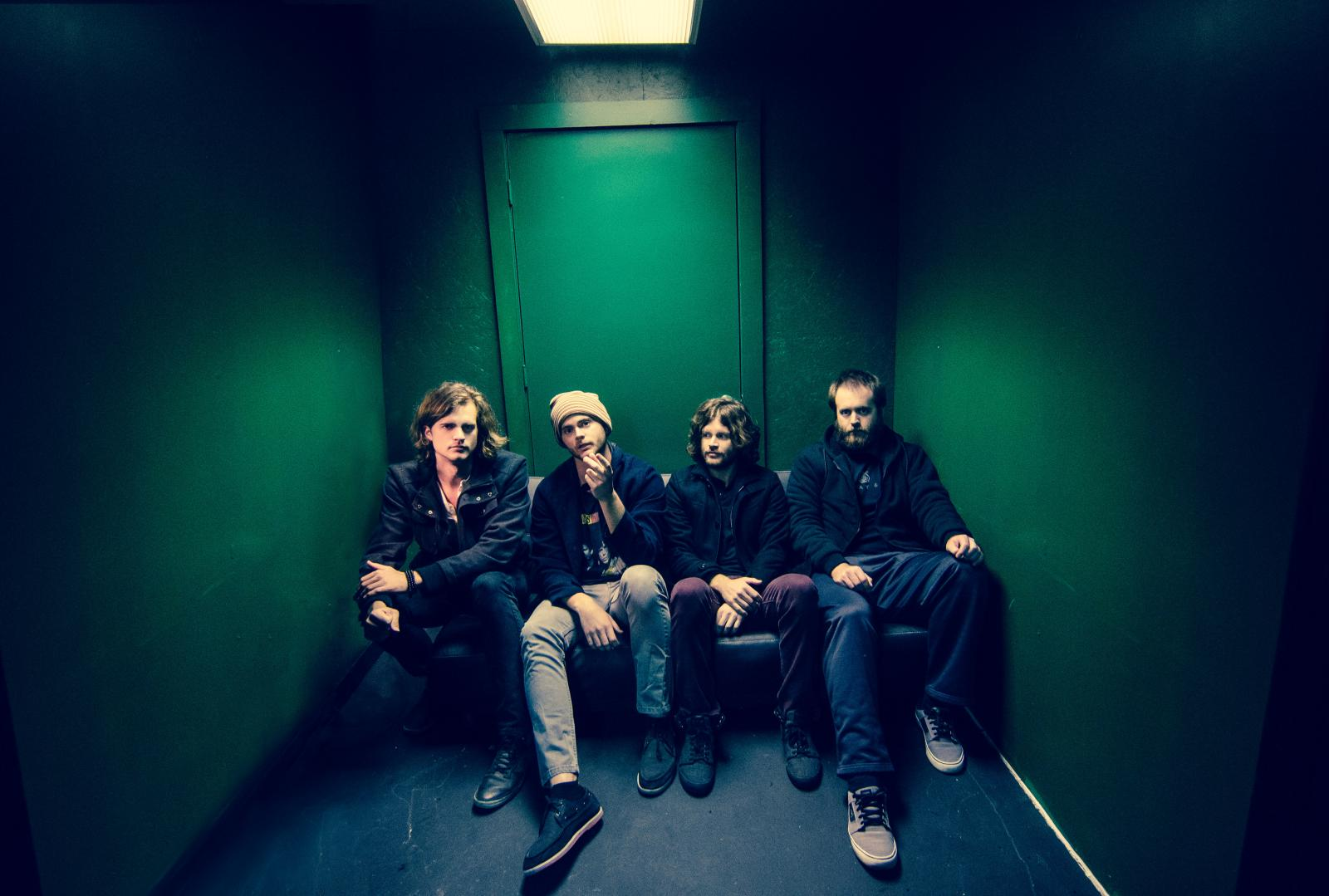 The top 10 best Kongos songs - AXS
